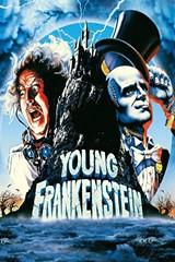 3995eea0_youngfrankenstein.jpg