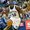 Z-Bo: Will He Stay or Will He Go?
