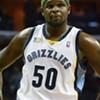 For Your Consideration: All NBA — Zach Randolph