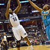 Postgame Notebook: Grizzlies 103, Hornets 91 — Where a Playoff Spot is Secured