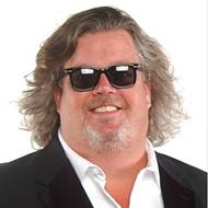 Zeke Logan: 1965-2015