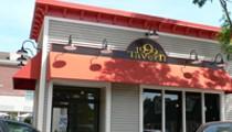 1999 Tavern