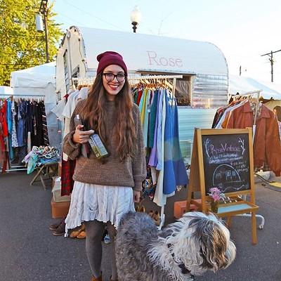 2013 DIY Street Fair