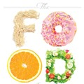 2013 Metro Times Food Issue