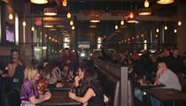7 Bar & Grill