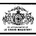 A chat with Le Grand Magistrey's Matthew Jacobson
