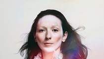 A chat with singer-songwriter Shara Worden of My Brightest Diamond