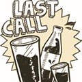 A Later 'Last Call'