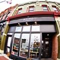 A list of locally-sourced Detroit restaurants