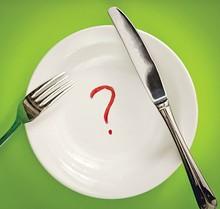 foodrant1-1.jpg