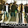 A town called Blowout