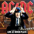 AC/DC - Live at River Plate (Columbia)