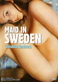 maidinsweeden_dvd2jpg