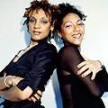 Afro-hop francais