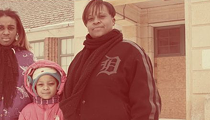 After six years and four state-appointed managers, Detroit Public Schools' debt has grown even deeper