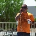 Al Jazeera examines FBI undercovers in new doc