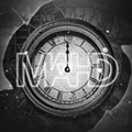 Album review: '13' by MAHD