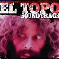 Alejandro Jodorowsky - El Topo (OST) (Real Gone Music)