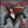 Alice Cooper - Welcome 2 My Nightmare (Universal)