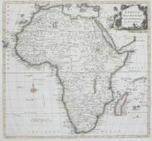 africajpg