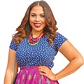 All Dolled Up: Telly Mallory loves a good deal