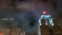 Amin Beydoun takes a different look at Detroit