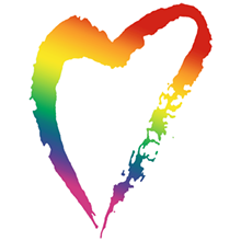 UNITARIAN-UNIVERSALIST ASSOCIATION - An affirming and welcoming congregation, in an urban center for spiritual renewal and social justice, whose members strive to liberate truth, radiate kindness and love courageously.