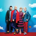 An interview with Neon Trees' Tyler Glenn