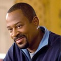 An open letter to Martin Lawrence