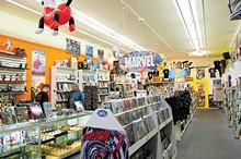 retail1-1.jpg