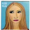 Anna Waronker - <i>California Fade</i>