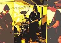 Ansonia - PHOTO / ANSONIA