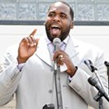Appeals panel agrees to re-hear Kwame Kilpatrick case