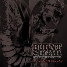 burnt-sugar-coverjpg