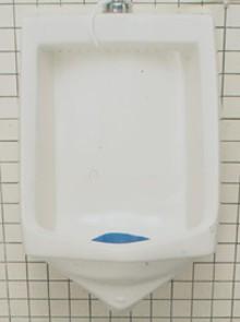 urinaljpg