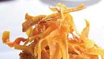 Assaggi Mediterranean Bistro