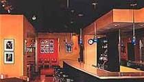 Aut Bar