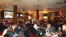 Bailey's Pub & Grille