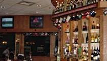 Bailey's Pub