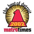 Ballot 2002