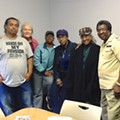Bankruptcy costs Detroit retirees