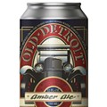 Beer lovers can still find six-packs of Frankenmuth Brewery brews