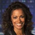 Best Hot News Anchor: Carmen Harlan