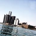 Best of Detroit 2007