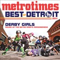 Best of Detroit 2011