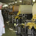 Better Made chips turns 85
