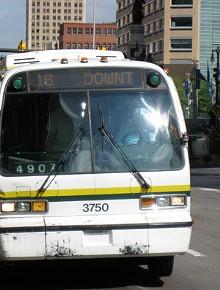bus1jpg