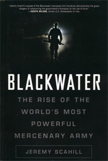 big2_blackwater_bookjpg