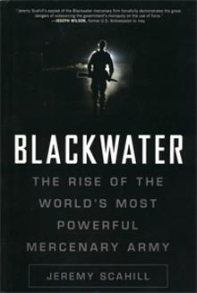 big2_blackwater_bookjpg