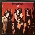 Bloodrock 2 (1970)